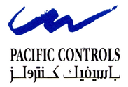 Pacific Controls - Dubai